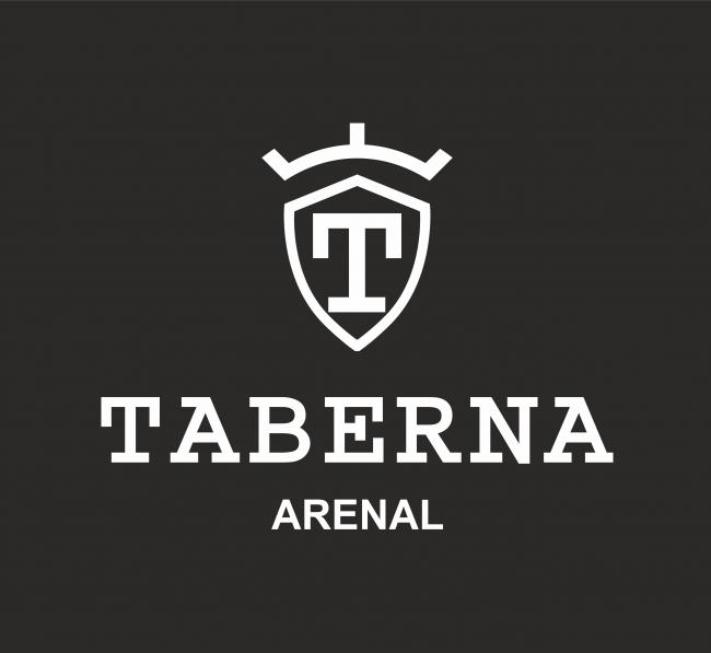 TABERNA ARENAL NEGRO